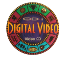 CD-i-videocd.png