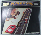 Scalectrix - Lapcounter