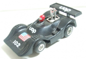 A108 UOP Shadow DN3 CAN-AM
