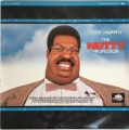 The Nutty Professor,Laserdisc 1996,Laserdisc