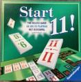 Start 11!_Ravensburger 2013